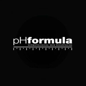 Emilys Beauty - Δερμοκαλλυντικά - pH formula