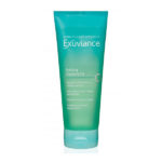 Emily's all about beauty - Exuviance Purifying cleansing gel