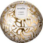 Emily's Beauty - Babor HSR cream