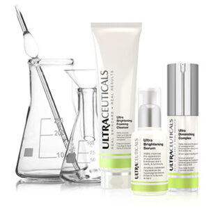 Emilys All About Beauty - Ultraceuticals - Δερμοκαλλυντικά