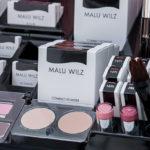 Emilys All About Beauty Walu Wilz Μακιγιάζ