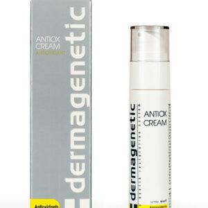 Emilys Beauty - Dermagenetic - Antiox Cream