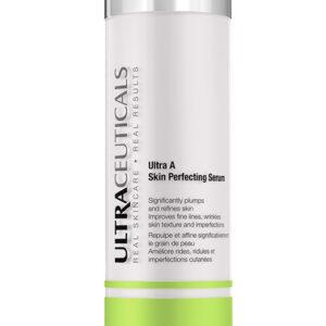 Emilys Beauty - Ultra A Skin Pefecting Serum 30ml-HR