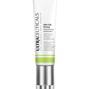 Emilys Beauty - Ultraceuticals - Ultra C23 Firming Concentrate 30ml