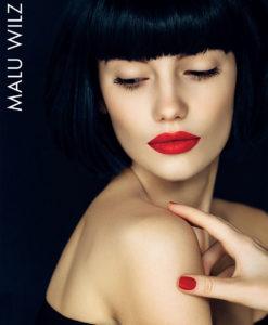 Emily's Beauty - Malu Wilz - Μακιγιάζ