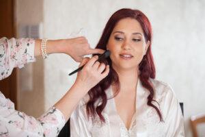 Emily's Beauty - Νυφικό Μακιγιάζ